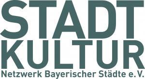 RZ_STADTKULTUR_Logo_PFADE_Originalfarbe.jpg