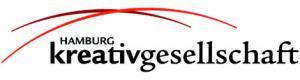 logo-kreativ-gesellschaft-470x126