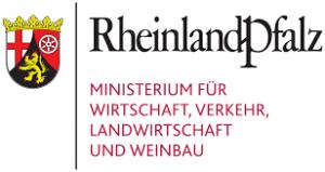 Wirtschaftsministerium Rheinland-Pfalz