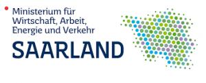 Wirtschaftsministerium Saarland