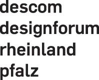 Descom Designforum
